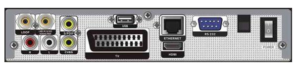 Gi s8120 прошивка enigma2 скачать